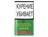Сигаретный табак Mac Baren Green