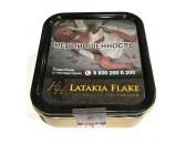 Трубочный табак Mac Baren HH Latakia Flake - 100 гр