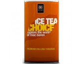 Сигаретный табак Mac Baren Ice Tea Choice