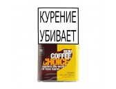 Сигаретный табак Mac Baren Rum Coffee Choice