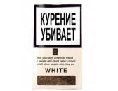 Сигаретный табак Mac Baren White