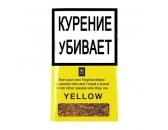 Сигаретный табак Mac Baren  Yellow