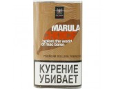 Сигаретный табак Mac Baren Marula Choice