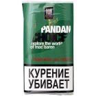 Сигаретный табак Mac Baren Pandan Choice