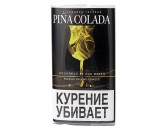 Сигаретный табак Mac Baren Cocktail Pina Colada