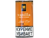 Трубочный табак Mac Baren Vanilla Toffe Cream 50 гр.