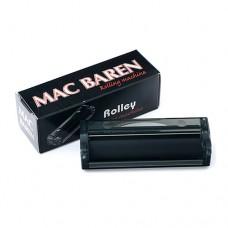 Машинка для самокруток Mac Baren Choice plastic