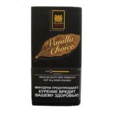 Трубочный табак Mac Baren Vanilla Choice 40гр