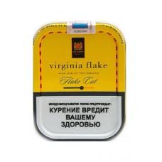 Трубочный табак Mac Baren Virginia Flake 50гр