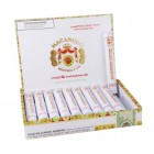 Сигары Macanudo Cafe Hampton Court