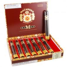 Сигары Macanudo Maduro Crystal