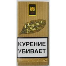 Трубочный табак Mac Baren Original Choice 40гр