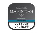 "Трубочный табак премиум класса ""Mackintosh Prestige"" банка"