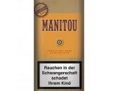 Сигаретный табак Manitou Virginia Gold