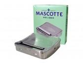 Машинка для скручивания Mascotte Rollbox