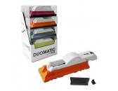 Машинка для набивки гильз ОСВ DuoMatic (в ассортименте)