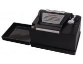 Машинка для набивки гильз Powermatic 2, электро, черная, 03141
