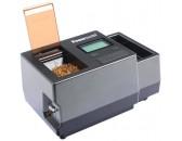 Машинка для набивки гильз Powermatic 3, электро, антрацит - 03150/016082