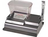 Машинка для набивки гильз Powermatic IV, электро, антрацит - 03145/016071