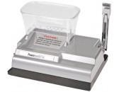 Машинка для набивки гильз Powermatic IV, электро, серебристая - 031451
