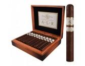 Сигары Rocky Patel A.L.R. Grande