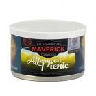 Трубочный табак Maverick Afternoon Picnic  - 50 гр