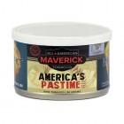 Трубочный табак Maverick America's Pastime   - 50 гр