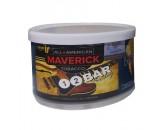 Трубочный табак Maverick 12 Bar Burley - 50 гр