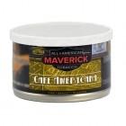 Трубочный табак Maverick Cafe Americana  - 50 гр