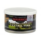 Трубочный табак Maverick Central Park - 50 гр