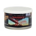Трубочный табак Maverick Golden Gate  - 50 гр