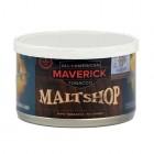 Трубочный табак Maverick Malt Shop  - 50 гр