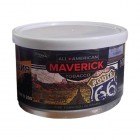 Трубочный табак Maverick Route 66  - 50 гр