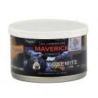 Трубочный табак Maverick Yosemite - 50 гр