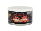 Трубочный табак Maverick South Beach - 50 гр