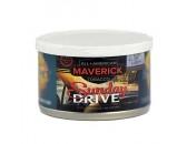 Трубочный табак Maverick Sunday Drive    - 50 гр