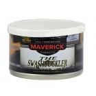 Трубочный табак Maverick The Swashbuckler  - 50 гр