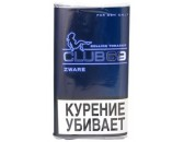 Сигаретный табак Mac Baren Club 69 Zware