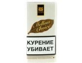 Трубочный табак Mac Baren Mellow Choice