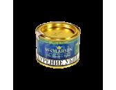 Трубочный табак W.O. Larsen M.B. Mellow Mixture
