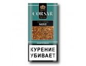 """Сигаретный табак  """"Королевский Корсар"""" Mint - кисет"""