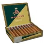 Сигары Montecristo Open Regata Tubos
