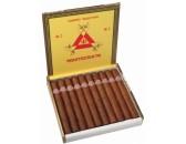 Сигары Montecristo No 3