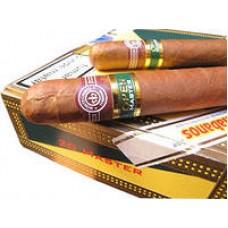 Сигары Montecristo Open Master