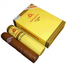 Сигары Montecristo Edmundo Tubos