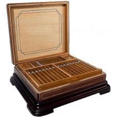 Подарочный набор сигар Montecristo Replica 2009