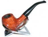 трубки Mr.Brog Бриар №65 Princ  3mm