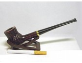 трубки Mr.Brog Груша №45 Puella  3mm