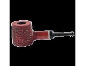 Трубка Mr.Brog Груша №62 Hammer 9мм