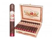 Сигары Flor de las Antillas Maduro Toro